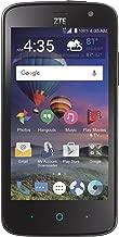 Simple Mobile 4G LTE Prepaid Smartphone