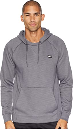 NSW Optic Hoodie Pullover