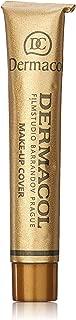 Best dermacol concealer price Reviews