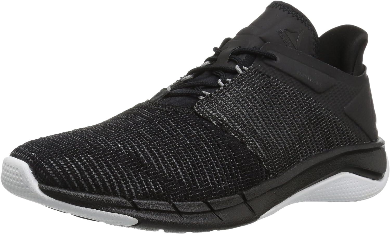 Reebok Womens Fast Flexweave Running shoes