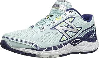 Women's W840V3 Running Shoe