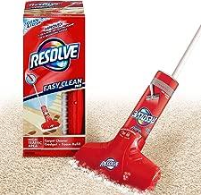 smartstrand silk carpet vacuum cleaner