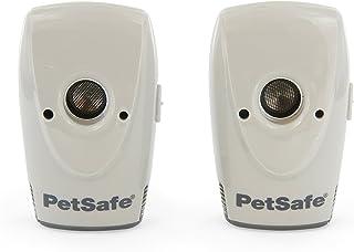 Petsafe Ultransonic Indoor Bark Control