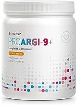 ProArgi-9 Plus Citrus Berry Heart Disease