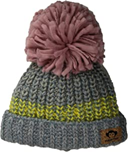 Krista Hat (Infant/Toddler/Little Kids/Big Kids)