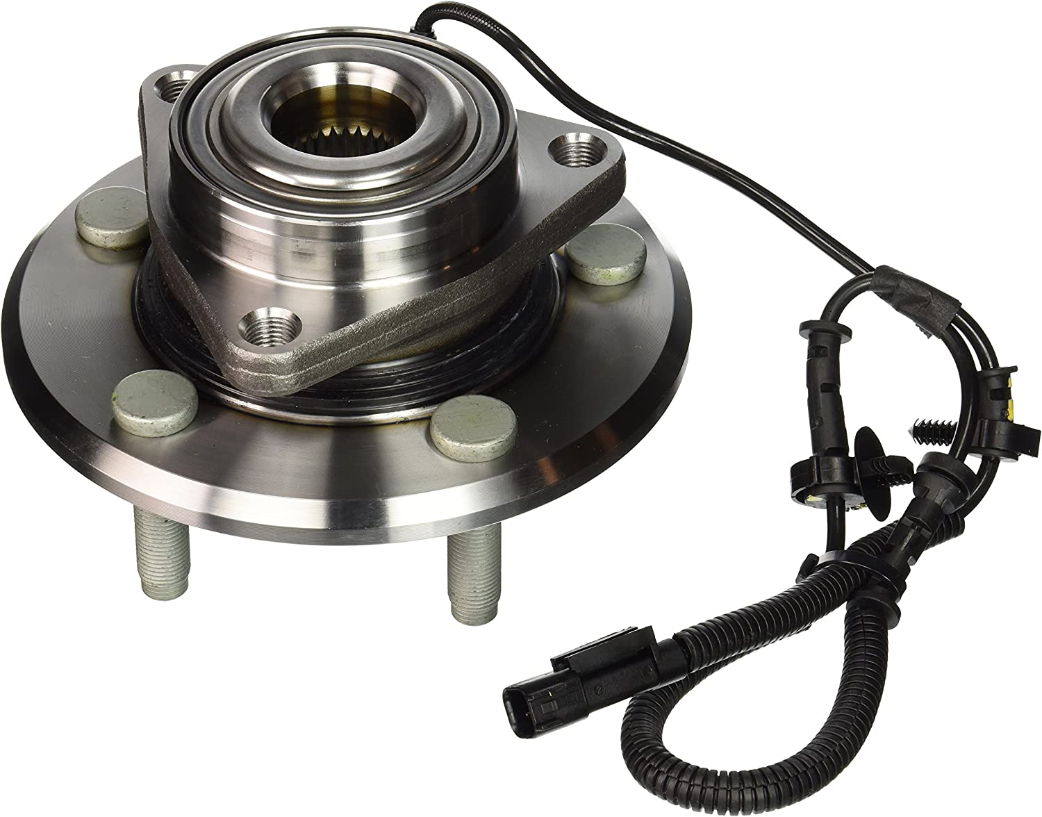 Timken SP500101 Front Sales for sale Wheel Hub Clearance SALE! Limited time! Assembly Bearing and