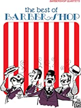 Best alfred's barber shop Reviews