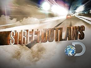 Street Outlaws Season 2