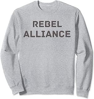 Rebel Alliance Sweatshirt