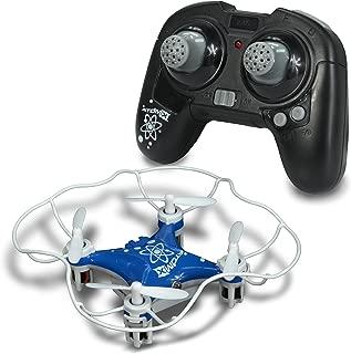 Best air banditz quadcopter Reviews