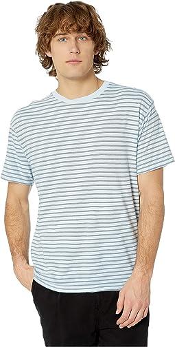 Automatic Stripe