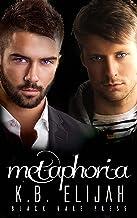 Metaphoria (Colloquy Book 2)