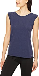 Lorna Jane Women's Knock Out Active Top