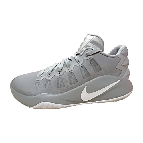 new concept 7cdc1 53d0d Nike Men s Hyperdunk 2016 Low Basketball Shoe