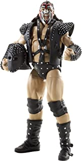 WWE Legends Demolition Smash Collector Figure Series #4