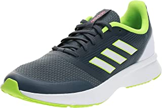 حذاء الركض نوفا فلو للرجال من اديداس