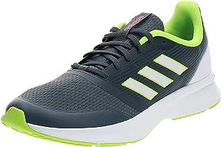 adidas NOVA FLOW mens Running Shoes
