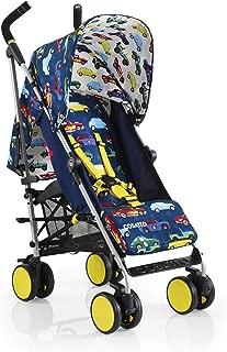 cosatto strollers uk