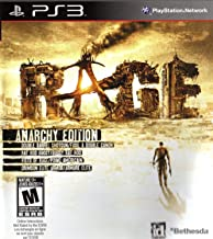 Best rage ps3 game Reviews