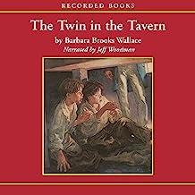 Twin in the Tavern