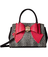 Betsey Johnson - Bow You See It