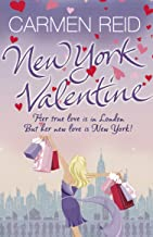 New York Valentine