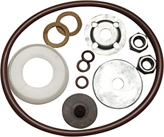 Chapin 6-1945 Seal and Gasket Repair Kit with Viton For Chapin Poly Open Head Sprayers