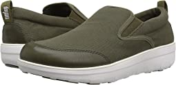 FitFlop - Loaff Skate