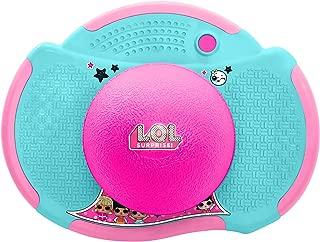 L.O.L. Surprise! Pogo It - Interactive Balancing, Bouncing Game
