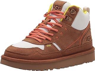 UGG Highland Hi Heritage, Zapatos. Female