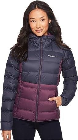 Columbia - Explorer Falls Hooded Jacket