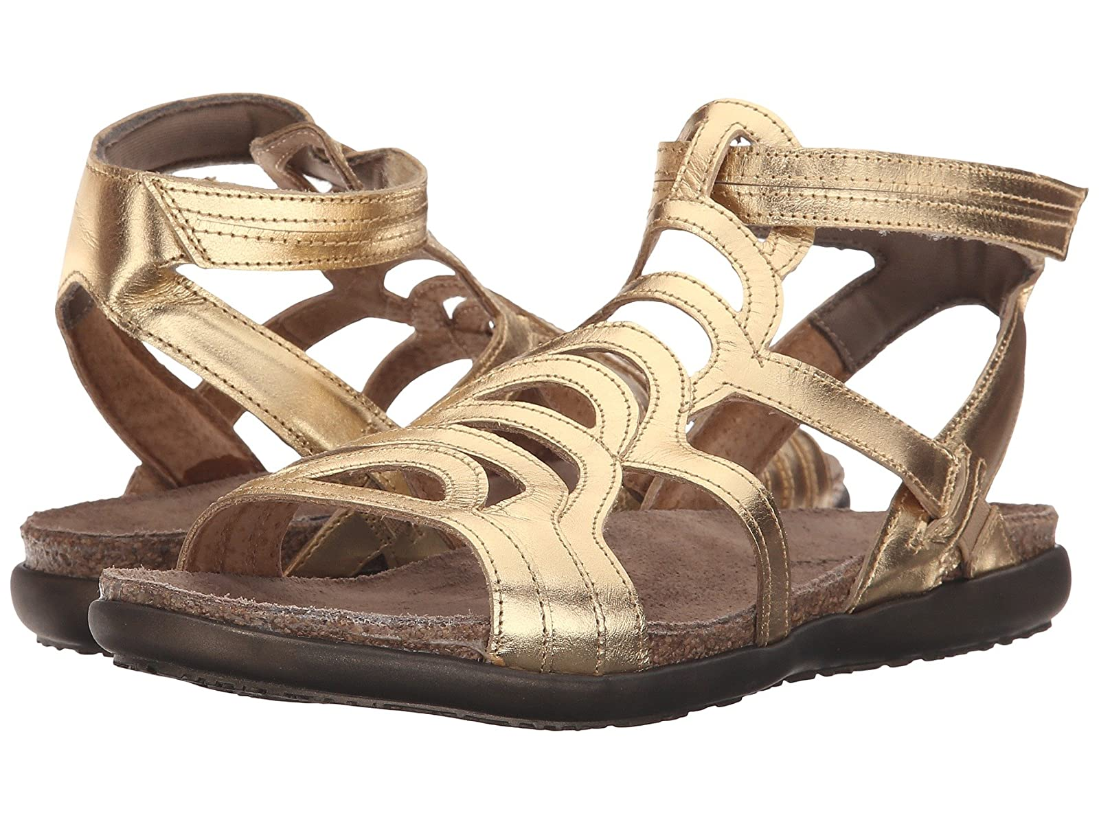 Naot SaraCheap and distinctive eye-catching shoes