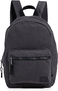 bc1d1660e4e Herschel Supply Co. Women s Grove X-Small Backpack