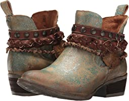 Corral Boots - Q5002