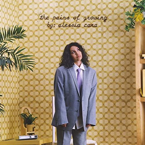 alessia cara out of love free mp3 download