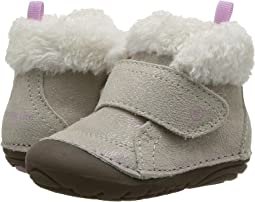 Soft Motion Sophie (Infant/Toddler)