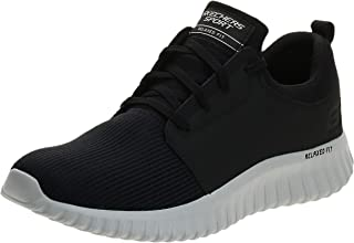 Skechers Depth Charge 2.0 mens Slip On Trainers