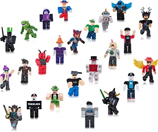Roblox Ultimate Collector's Set Series 2