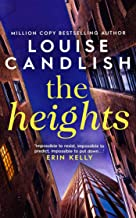The Heights: The new edge-of-your-seat thriller from the #1 bestselling author of The Other Passenger (English Edition)