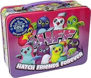 "The Tin Box Company Hatchimals 5"" Multicolor"
