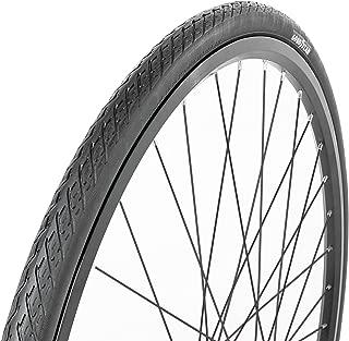 Goodyear 26 x 1-3/8 Tire