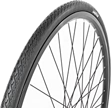 Best cp tires and rims Reviews