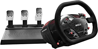 TS-XW Racer Sparco P310 Competition Mod Racing Wheel [並行輸入品]