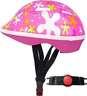 Best baby on board infant helmet Reviews