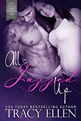 All Jazzed Up, Book One: Love, Lies & Ninja Missions (A Friends to Lovers Romance) (Love, Lies, & Ninja Missions 1) Kindle Edition