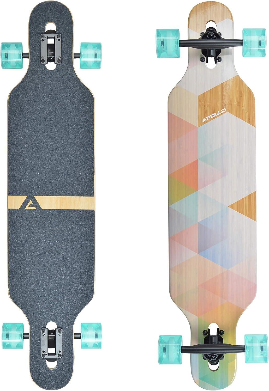 Apollo Longboard Nauro kaufen