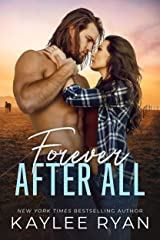Forever After All Kindle Edition