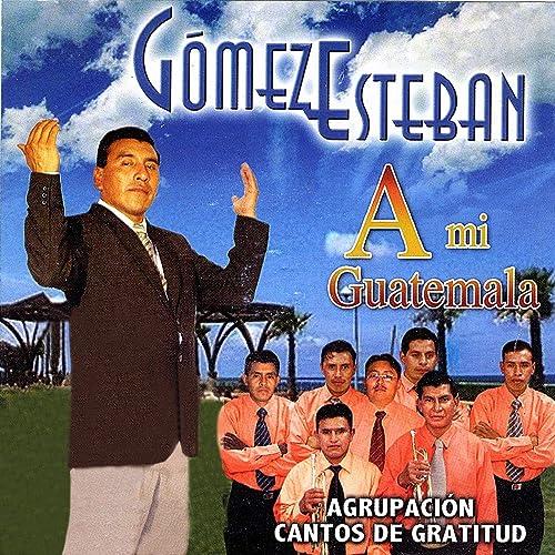Feliz cumpleaños by Gomez Esteban on Amazon Music - Amazon.com