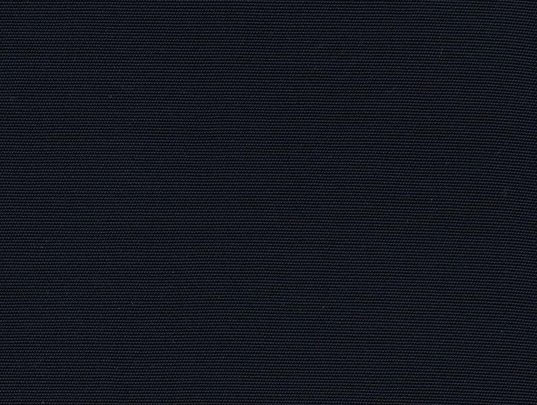 Bry-Tech Marine1 Outdoor Canvas Superior Fabric Blue 60