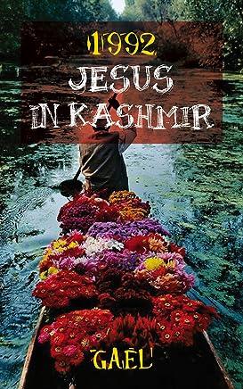 1992 Jesus in Kashmir